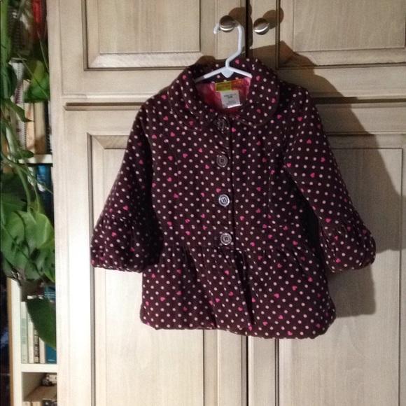 4dc58e024 Penelope Mack Jackets   Coats